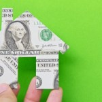 Reverse Mortgage Loveland Fort Collins Colorado