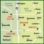 Reverse Mortgage Fort Collins Loveland Greeley Longmont