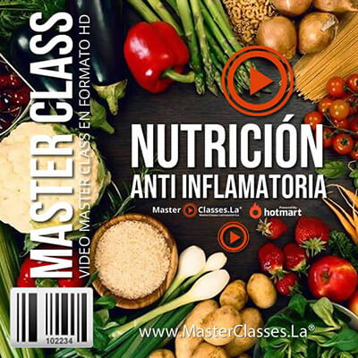 programa nutrición anti inflamatoria by reverso academy cursos master classes online