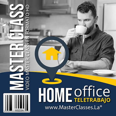 programa teletrabajo by reverso academy cursos master classes online