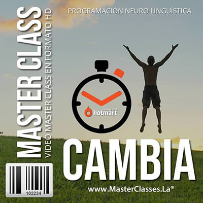 cambia-by-reverso-academy-cursos-online-clases