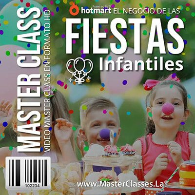 fiestas-infantiles-by-reverso-academy-cursos-online-clases