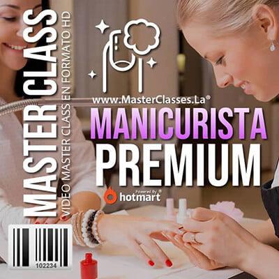 manicurista-premium-by-reverso-academy-cursos-online-clases
