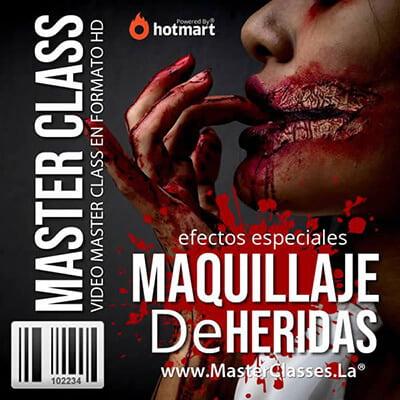 maquillaje-de-heridas-by-reverso-academy-cursos-online-clases