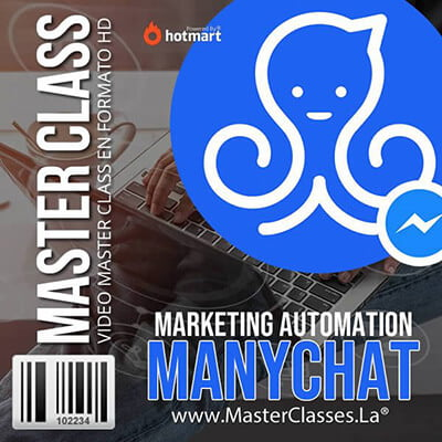 marketing-automation-manychat-by-reverso-academy-cursos-clases-online