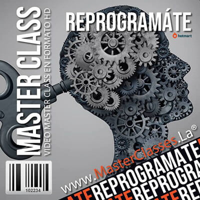 reprogramate-by-reverso-academy-cursos-online-clases