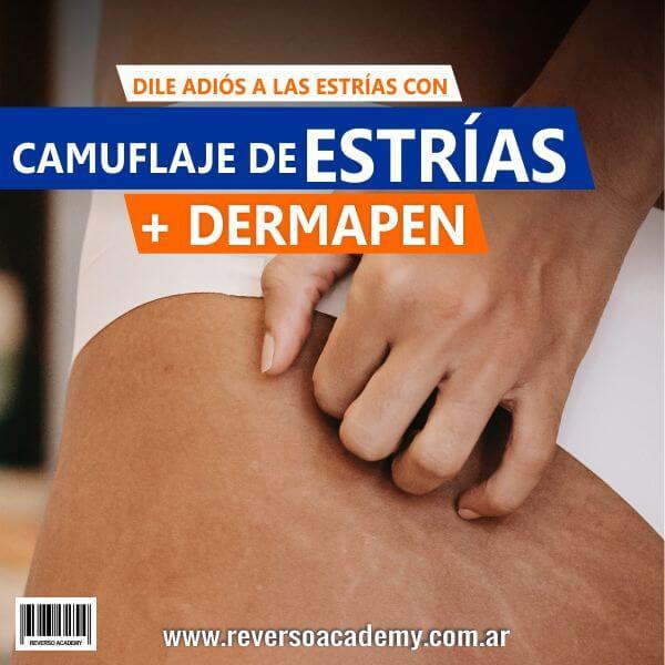 camufladeestrias-dermapen-belleza-spa-tatto-cursoonline-reversoacademy-masterclass-estetica-esteticista-cosmetologa-COVERs