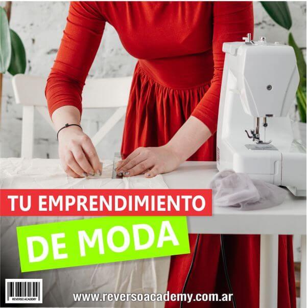 tu emprendimiento de moda by Reverso Academy-masterclasses-cursos online-diseño-fashion-cover