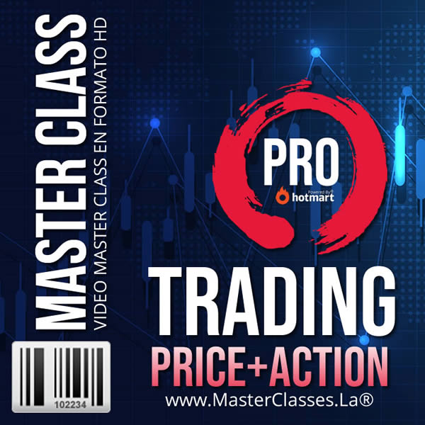 Trading Pro by reverso academy cursos online clases