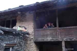 maison d'hôtes à Lar