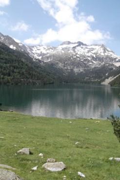 Haut Aragon