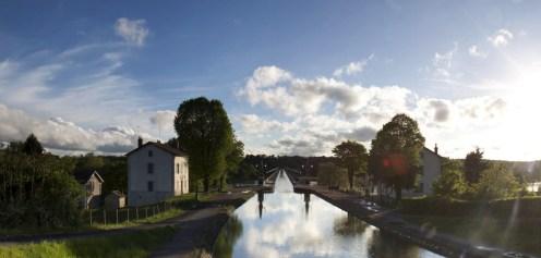 pont-canalBriare