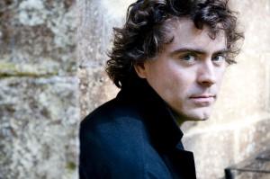 Der britische Pianist Paul Lewis geht mit Schubert eigene Wege. Foto: Jack Liebeck