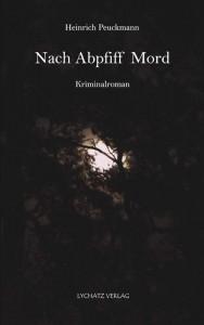 Peuckmann_nach_Abpfiff_Mord