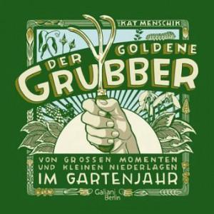 grubber