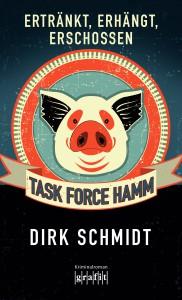 E_Schmidt_Task Force Hamm_02.indd