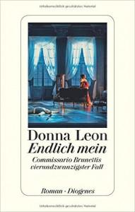 Donnaleon