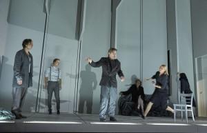 Foto: Matthias Horn/Schauspielhaus Düsseldorf