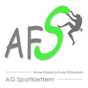 Anne-Frank-Schule AG-Logo_300