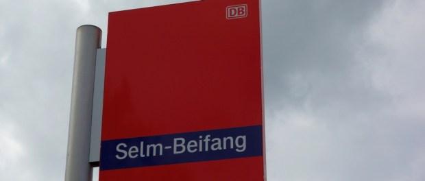 Selm_Beifang_BF_940