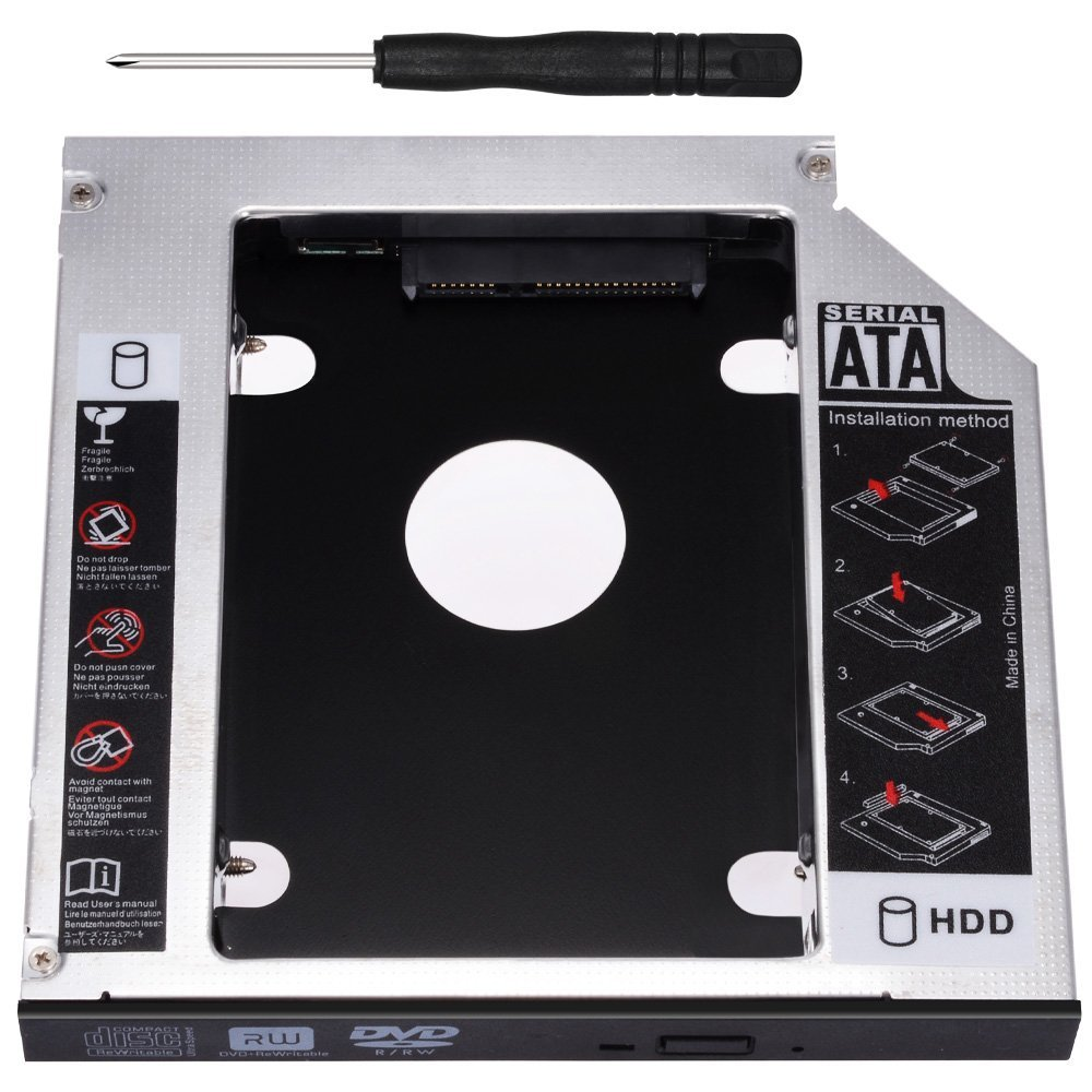Zacro SATA HDD HD SATA