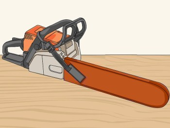 15 best electric chainsaws june 2018 the ultimate buyers guide nothing is better than a gas powered chainsaw when it comes to heavy duty woodcutting it can slice through thick brush and logs like a hot knife through keyboard keysfo Choice Image
