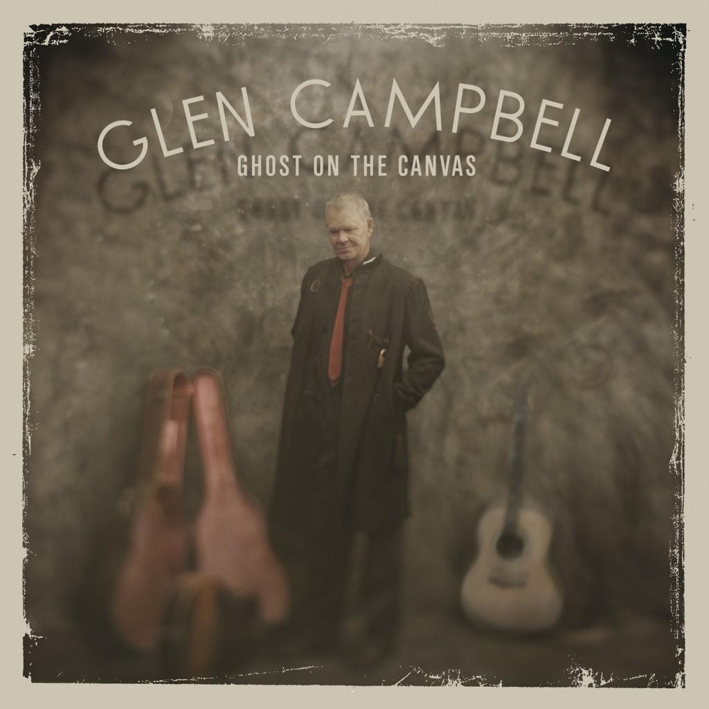 Glen Campbel