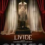 Livide: Horor Terbaru Duo Sutradara Inside
