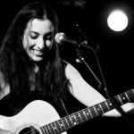 Marissa Nadler – Birds (Neil Young Cover)