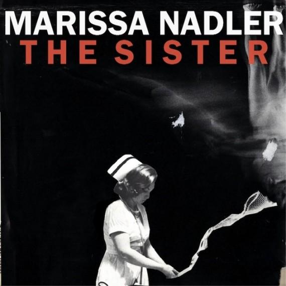 Marissa Nadler – The Wrecking Ball Company