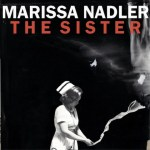 Marissa Nadler – The Wrecking Ball Company