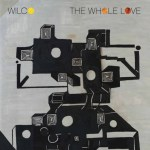 Wilco – The Whole Love [Music Video]