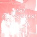 Kado Natal Dari Stereomantic