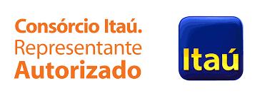 Consórcio Itaú