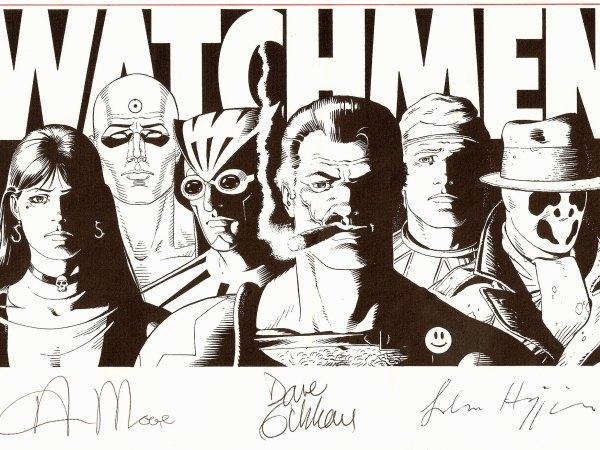 Il termine serie limitata, nel caso di un fumetto, si riferisce ad una serie con una quantità definita di episodi.  (Fonte: Miika-Laaksonen/ Unsplash.com