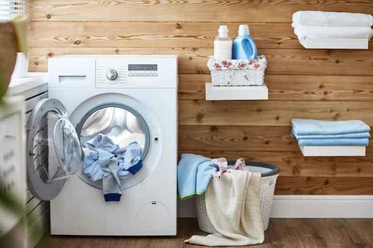 lavatrice-prodotto-xcyp1