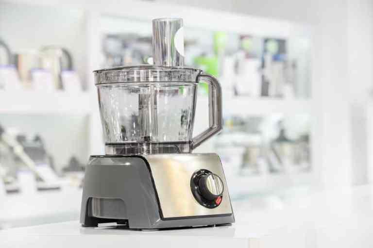 robot-da-cucina-primo