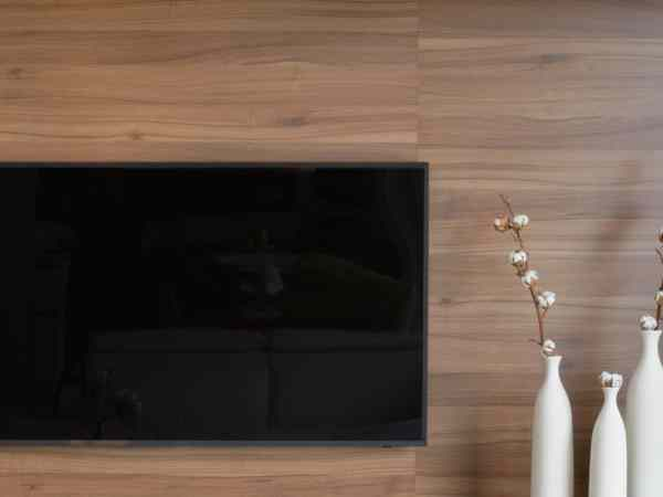 smart-tv-principale-xcyp1
