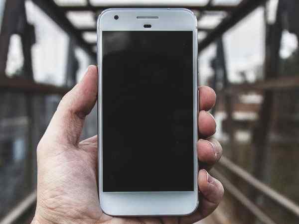 smartphone-principale-xcyp1
