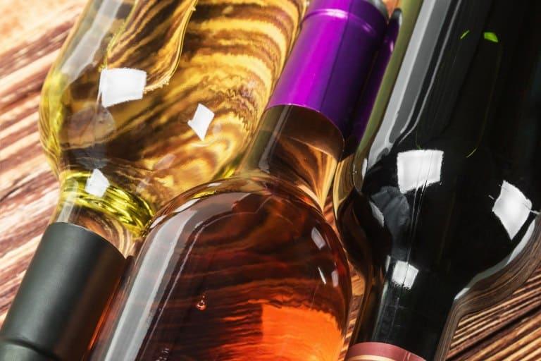 vino-prodotti-xcyp1