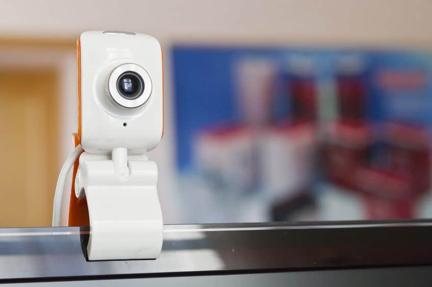 webcam-seconda-xcyp1