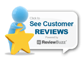 Read reviews from our patients