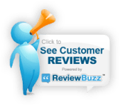 Rodriguez Cleaning Services - 4 Customer Reviews - Louisville, KY
