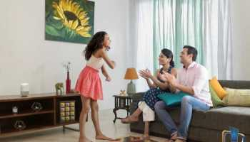 Google Assistant For Families Helps you Control & Locate Kids Smartphones!