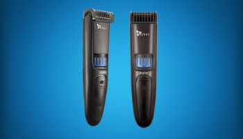 Syska UltraTrim HT500 Trimmer Launched In India