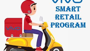 Vivo Smart Retail Program