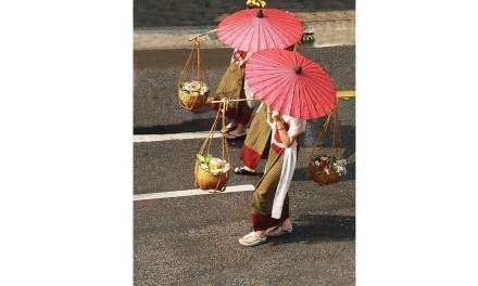 เฉลิมฉลองเทศกาลสงกรานต์และต้อนรับปี๋ใหม่เมือง  ไปกับโฟร์ซีซั่นส์ รีสอร์ท เชียงใหม่