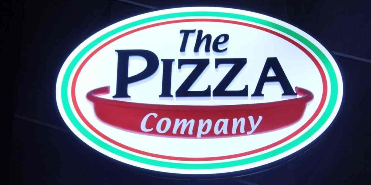 """เดอะ พิซซ่า คอมปะนี จัดการแข่งขัน """"Pizza Excellence Award 2018 """"  มุ่งยกระดับบริการเพื่อสร้างความพึงพอใจของลูกค้าสูงสุด เฟ้นหา สุดยอดทีมดีเด่นด้านคุณภาพบริการ"""