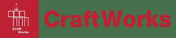 """Craft Works"" งานดีๆ สำหรับคนรักงานฝีมือ"