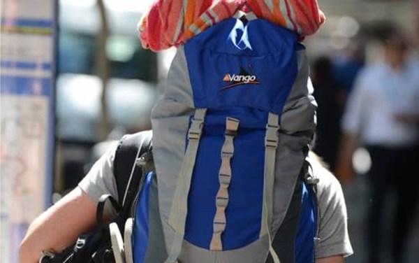 ของสำคัญ 10 อย่างที่ห้ามพลาดของ Backpacker